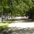 McKinley Park.- McKinley Park