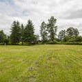 Tolt-MacDonald Park north picnic shelter field.- Tolt-MacDonald Park