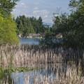 Lake Tapps Park.- Lake Tapps Park