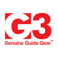 G3 Genuine Guide Gear