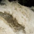 Big Kahuna on the Nantahala River.- Nantahala River