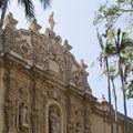 Casa del Prado.- El Prado