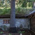 Vikingsholm.- Emerald Bay State Park