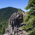 Eagle Rock. - Eagle Rock