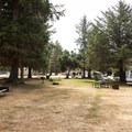 Boice-Cope County Park.- Boice-Cope County Park