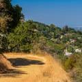 A hike along Wildcat Loop Trail.- Rogue Valley + Wildcat Loop