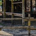 Deer Hollow Farm.- Rogue Valley + Wildcat Loop