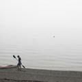 James Island State Park.- James Island Sea Kayaking