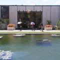 Timken Museum of Art.- El Prado
