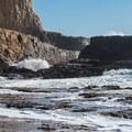 Davenport Beach.- Davenport Beach