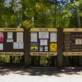 Gull Lake Campground. - Gull Lake Campground