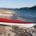 Cutts Island offers a fun day trip during all times of year.- Cutts Island Sea Kayaking