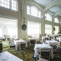 Claremont Hotel Club + Spa.- Claremont Hotel Club + Spa