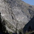 Deep in the Impassable Canyon.- Middle Fork of the Salmon River - Overview