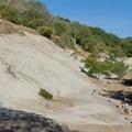 The quarry.- Rockville Hills Regional Park