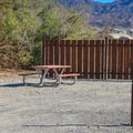 Fiddlers Campground.- Fiddlers Campground