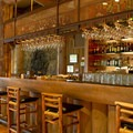 Sun Mountain Lodge, Wolf Creek Bar and Grill.- Sun Mountain Lodge
