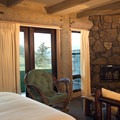 Gardner Suite.- Sun Mountain Lodge
