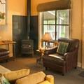Patterson Loft Suite.- Patterson Lake Cabins