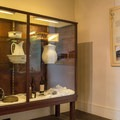 Daily items from the late 1800s.- San Juan Bautista Historic State Park