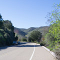 Father Junípero Serra Trail.- Oak Canyon + Grasslands Crossing Loop, Mission Trails Regional Park