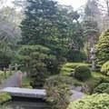 Japanese Tea Garden in Golden Gate Park.- Golden Gate Park
