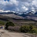 Switzerland or Utah?- La Sal Mountains Scenic Loop