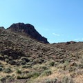 - Volcano Peak