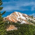 Red Mountain No. 3.- Yankee Girl Mine
