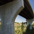 - Boise River Greenbelt