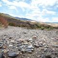 - Steamboat Ditch Trail