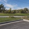 River Oaks Trailhead, 9300 S Riverside Drive.- Jordan River Parkway Road Cycling