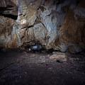 Fulford Cave.- Fulford Cave