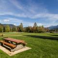 Rainbow Park.- Westside Mountain Bike Trails: Pura Vida + Danimal