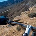 - Kokopelli Loops Mountain Bike Trails: Mack Ridge