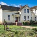 Main house Wilder Ranch. - Wilder Ranch