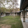Temescal Canyon Conference and Retreat Center.- Temescal Gateway Park