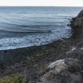 Point Dume State Beach.- Point Dume State Beach