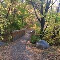 Terra Linda/Sleepy Hollow Open Space Preserve.- Terra Linda Fire Road + 680 Trail Hike