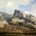 Notch Peak.- Notch Peak Hike