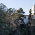 Presidio Park.- Presidio Park