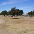 Mission Bay Park.- Mission Bay Park