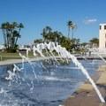 - Embarcadero + Waterfront Park