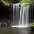 Beaver Falls.- Beaver Falls
