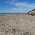 - Trestles Beach