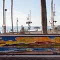 - San Clemente City Beach + Pier