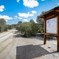 - Berlin-Ichthyosaur State Park Campground