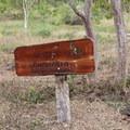 Manzanita Ranch.- Manzanita Ranch