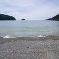 Bowman Bay.- Bowman Bay