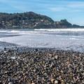 - Pacifica State Beach